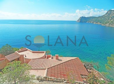 Inmobiliaria Ibiza, Ibiza Properties, Immobilien Ibiza, Ibiza Properties, Casa Sol 23