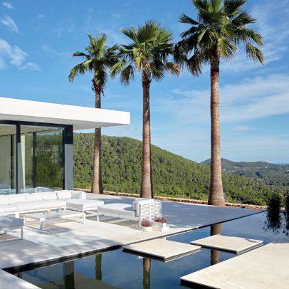 House / Villas<