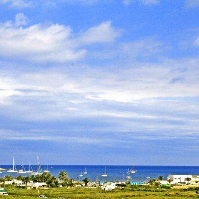 Vistas Playa 6