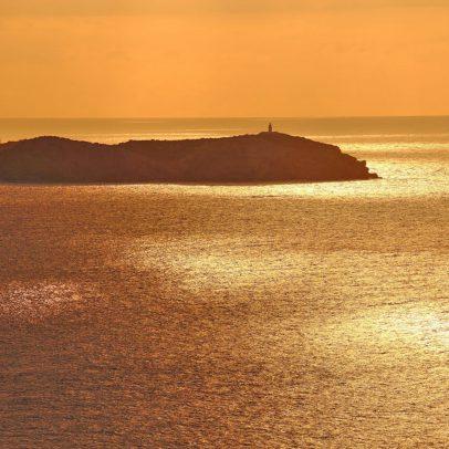 Solyluna Ibiza Sunset 042