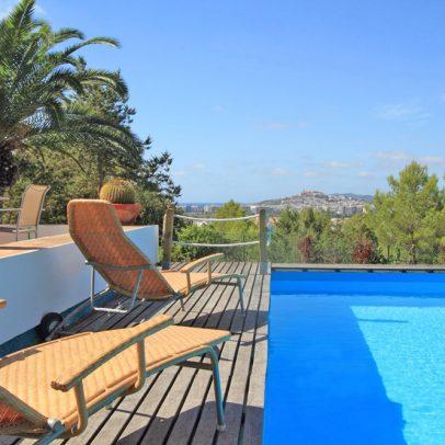 Villa Lhasa Ibiza 025