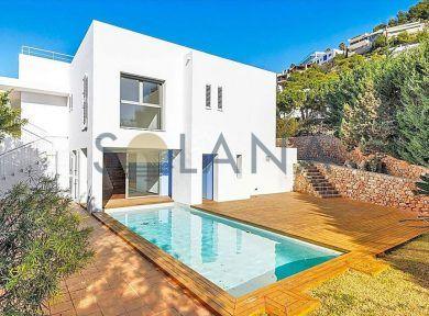 comprar villa Ibiza, best Ibiza villas, buy villa Ibiza, apartments Ibiza
