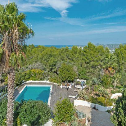 Inmobiliarias En Ibiza, Real Estate Ibiza, Solana Ibiza, Can Alifonso 31