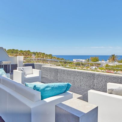 Inmobiliaria Ibiza, Ibiza Properties, Immobilien Ibiza, Immobilier Ibiza, Apartment Cala Tarida12