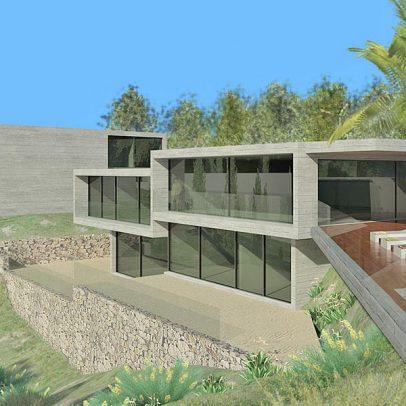 Inmobiliaria Ibiza, Ibiza Properties, Immobilien Ibiza, Immobilier Ibiza, Terreno Can Furnet15