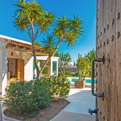 Ibiza Real Estate Solana House For Sale2