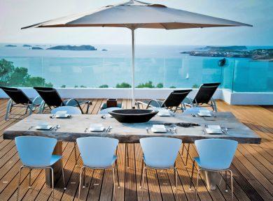Inmobiliaria Ibiza, Ibiza Properties, Immobilien Ibiza, Ibiza Properties, Lince Moli3