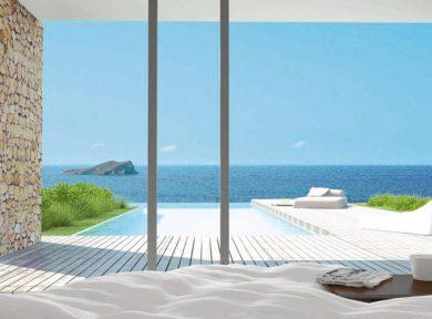 Inmobiliarias Ibiza Real Estate Solana Cala Conta02