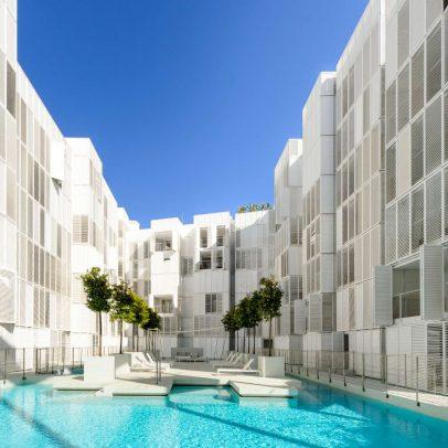 Villas To Rent In Ibiza Life Patio 1063 1474447754