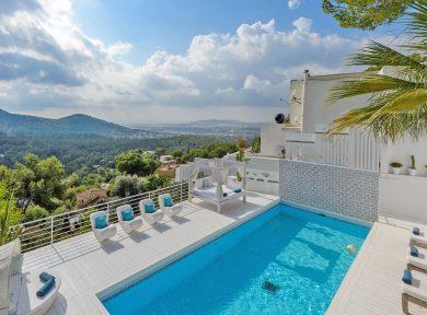 Inmobiliarias En Ibiza Real Estate Villa Can Furnet39