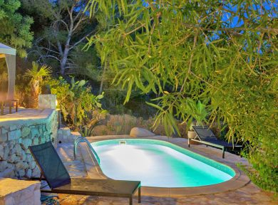 Inmobiliarias En Ibiza, Real Estate Ibiza, Immobilier Ibiza, Solana Ibiza, Immobilier Ibiza, Ses Salinas, Can Salinas31