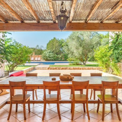Inmobiliarias En Ibiza, Real Estate Ibiza, Immobilier Ibiza, Solana Ibiza, Immobilier Ibiza, Villa Calma Ibiza18