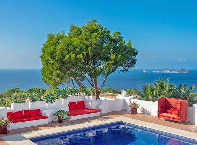 Inmobiliarias En Ibiza Solana Ibiza Real Estate Es Vedra 7 Bedroom Villa For Sale Calo Den Real Ibiza 04