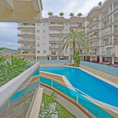 Ibiza Properties, Real Estate Ibiza, Acuario 112