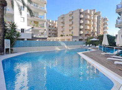 Inmobiliaria Ibiza, Acuario Ibiza, Apartmentos Ibiza16