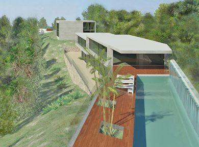 Inmobiliaria Ibiza, Ibiza Properties, Immobilien Ibiza, Immobilier Ibiza, Terreno Can Furnet17
