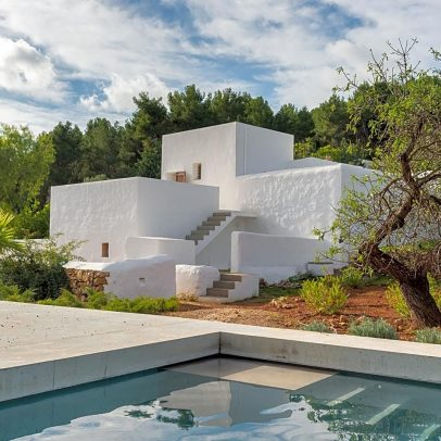 Ibiza Real Estate Solana VC 081 CAN PALAU3