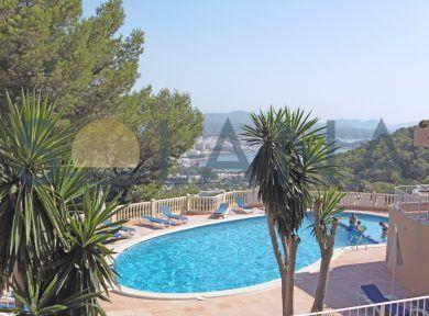 Ibiza Real Estate Solana VA 065 2