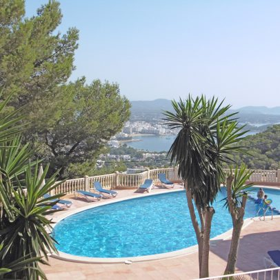 Ibiza Real Estate Solana VA 065 2