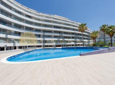 Ibiza Real Estate Solana Miramar Ibiza2