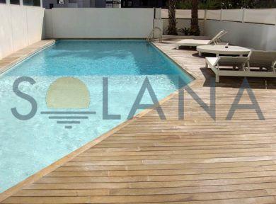 Ibiza Real Estate Solana VA 070 5