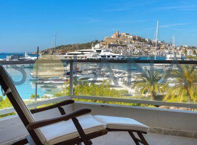 Ibiza Real Estate Solana Inmobiliarias Ibiza AA 013 6