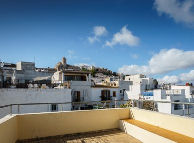 Ibiza Real Estate Solana Inmobiliarias Ibiza VC 093 18