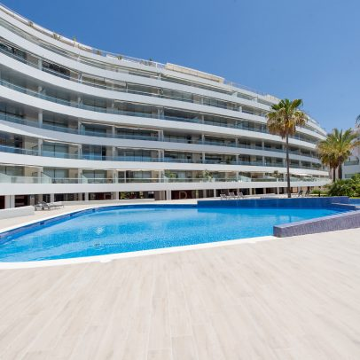 Ibiza Real Estate Solana Miramar Ibiza2
