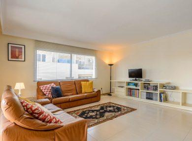 Ibiza Real Estate Solana Apartment For Sale In Ibiza VA 074 3