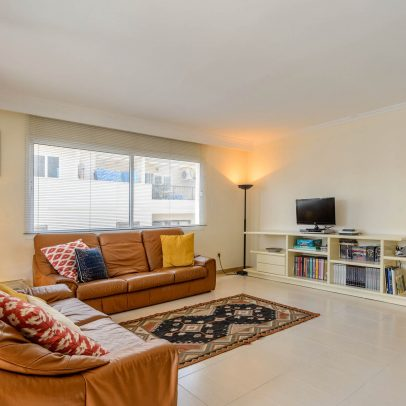 Ibiza Real Estate Solana Apartment For Sale In Ibiza VA 074 3