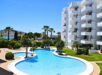 Ibiza Real Estate Solana Inmobiliarias Ibiza VA 073 14