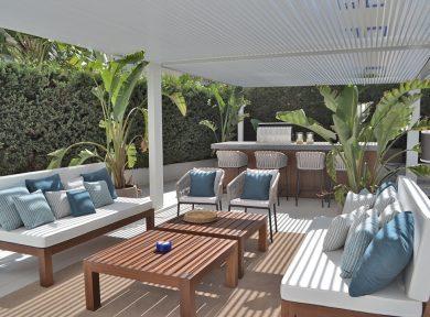 Ibiza Real Estate Solana Inmobiliarias Ibiza VA 075 8