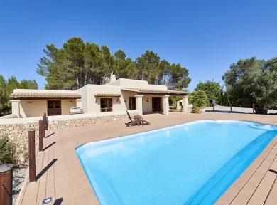Ibiza Real Estate Solana Inmobiliarias Ibiza VC 083 6