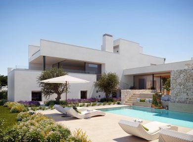 inmobiliaria en Ibiza, real estate ibiza, Ibiza real estate, agencias inmobiliarias de Ibiza, Solana Ibiza, Ibiza villas for rent, Ibiza apartments for sale