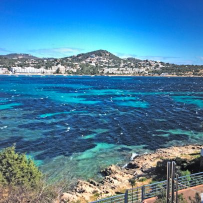 Ibiza Real Estate Solana AA 044 19