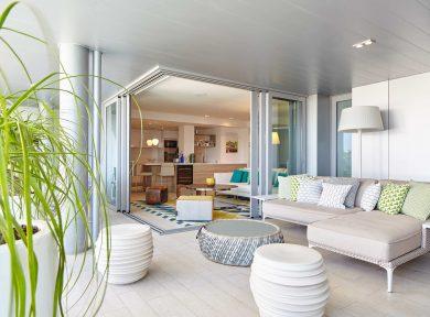 Ibiza Real Estate Solana VA 078 1
