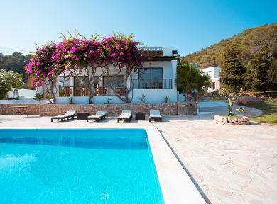 Ibiza Real Estate Makelaar Inmobiliarias Solana VC 118 27