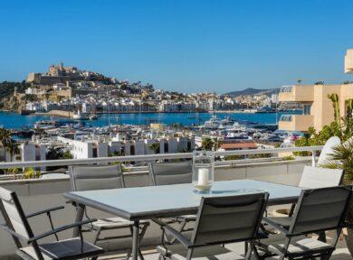 Ibiza Real Estate Solana AA 0128