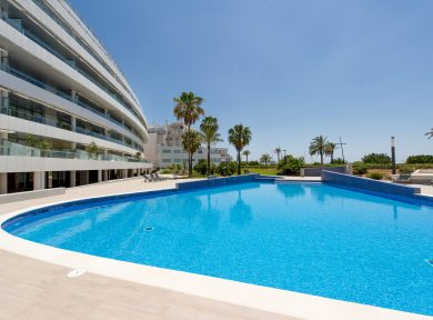 Ibiza Real Estate Solana Miramar Ibiza7