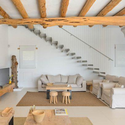 Solana Ibiza Inmobiliaria AC 194 16