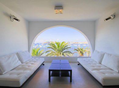 Solana Ibiza Inmobiliaria VA 082 1