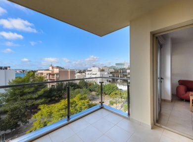 Solana Ibiza Inmobiliaria VA 083 5