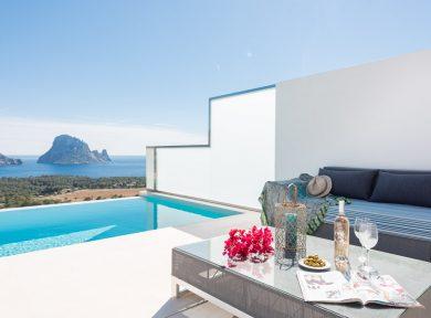 Inmobiliaria En Ibiza Solana Ibiza Real Estate VC 120 11