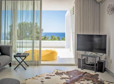 Solana Ibiza Real Estate VA 085 16