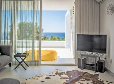 Solana Ibiza Real Estate VA 085 16