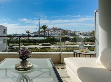 Inmobiliaria Ibiza Solana Real Estate AA 016 11