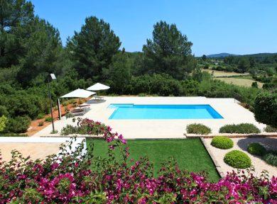Finca For Sale in Ibiza, buy villa in Ibiza, huis te koop op Ibiza, casa en venta en Ibiza, real estate agency Ibiza, inmobiliaria en Ibiza, Solana Ibiza