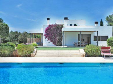 Inmobiliaria Ibiza Solana Real Estate Finca For Sale VC 130 5