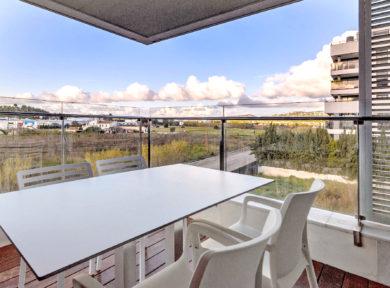 Valor Real Ibiza apartemtn for sale, buy an apartment in Ibiza, luxury apartment in Ibiza for sale, real estate Ibiza