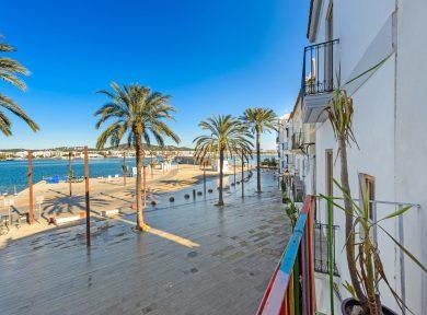 Inmobiliaria Solana Ibiza Alquiler Local Ibiza Calle Virgen7